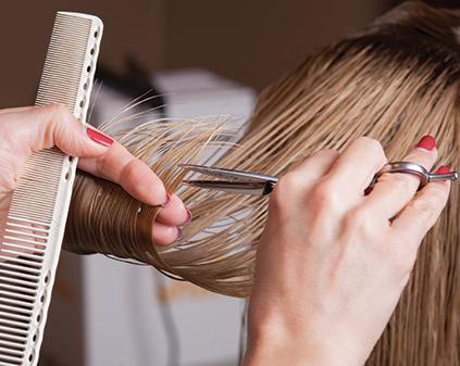 Volg 2 erkende MBO 3 opleidingen gelijktijdig Hair Point is de enige academie in Den Haag die dit mogelijk maakt